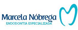marca_marcela_nobrega