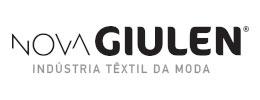 marca_nova_giulen_textil